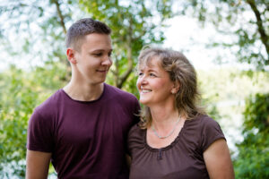 Driving Lessons for your Teen: Building Stronger Bonds